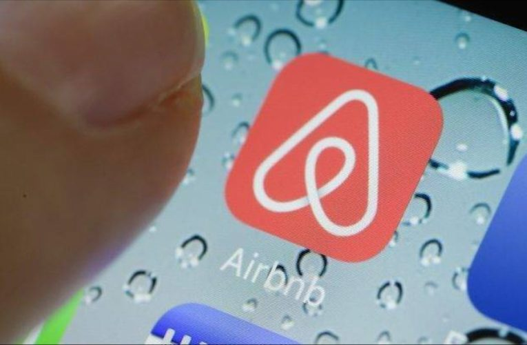 Airbnb to pay $250 million to hosts with cancelled bookings due to coronavirus pandemic