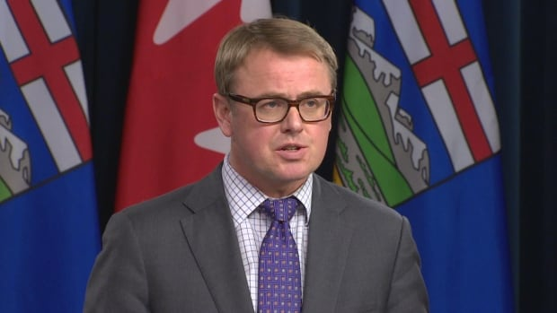Alberta government backs down on forced changes to the way doctors bill province