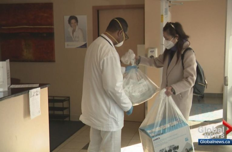 City at centre of China's coronavirus outbreak gradually reopens after lockdown
