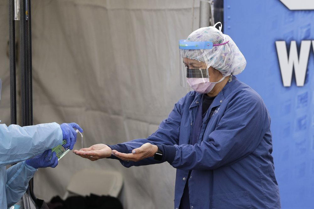 Coronavirus: Can Canadians expect another pandemic like COVID-19 in the future?
