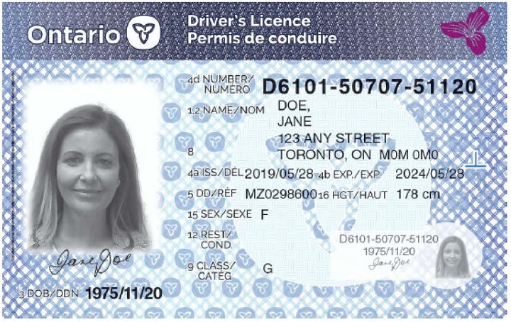 Coronavirus: Ontario's DriveTest Centres closing due to COVID-19 outbreak