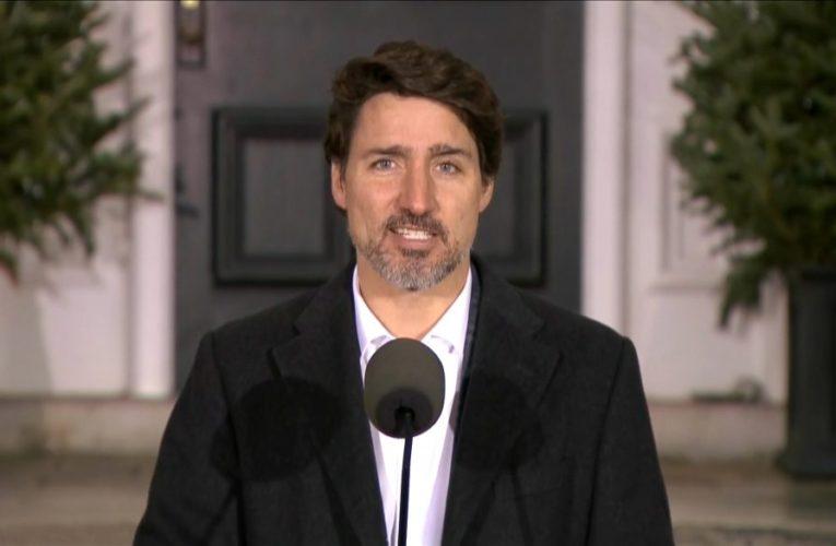 Coronavirus: Small business in New Brunswick optimistic after Ottawa announces wage subsidy