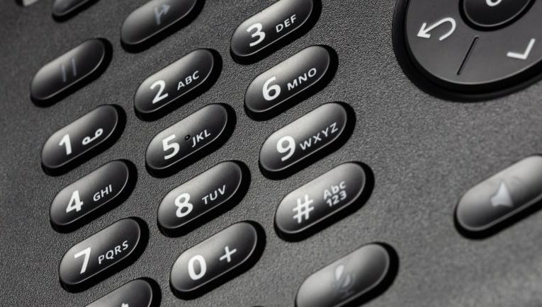 COVID-19 anxiety shows why Canada needs a 9-8-8 number for mental health emergencies