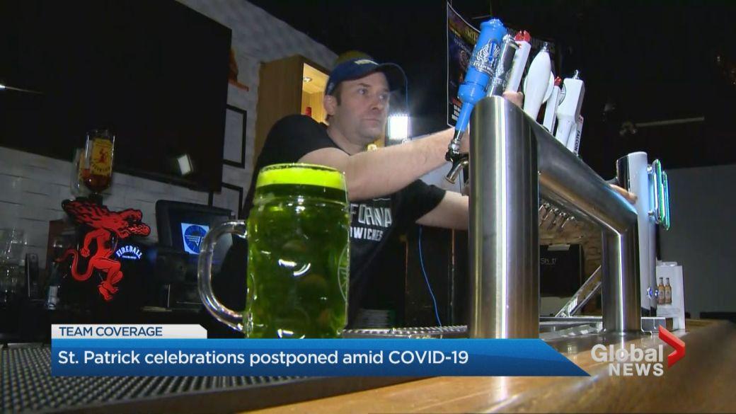Cutting liquor store hours to contain coronavirus 'makes no sense': epidemiologist