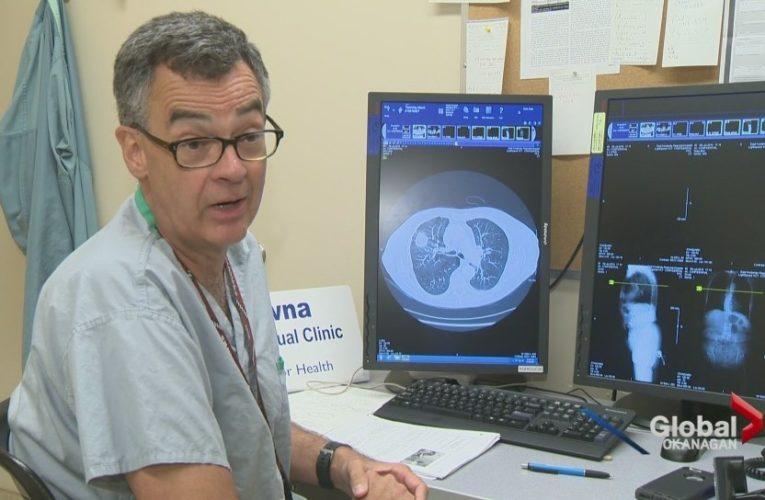 Demand surges for virtual health care amid novel coronavirus pandemic