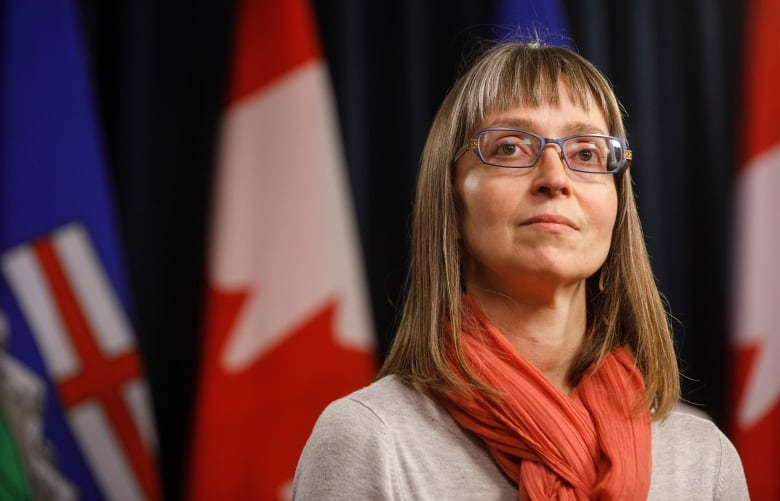 How Alberta has managed to do more COVID-19 tests than any other province