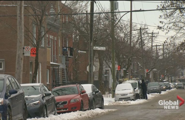 Major Canadian landlords say they'll work with tenants who've lost jobs amid COVID-19