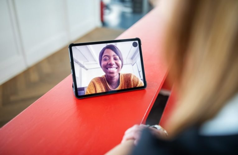The best video call apps for large meetings, parties during coronavirus outbreak