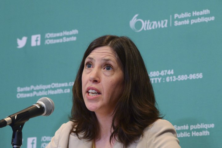 Here's what needs to be in place before Ottawa can relax coronavirus restrictions