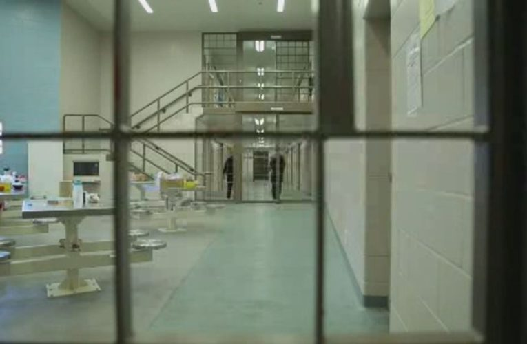 Coronavirus: 23 inmates, 3 staff infected as COVID-19 outbreak in B.C. prison worsens
