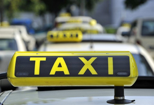 Coronavirus: 4 Toronto airport taxi drivers have died due to COVID-19, union says
