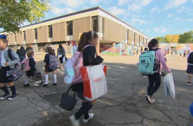 Coronavirus: What we know about Quebec's plan to reopen elementary schools, daycares