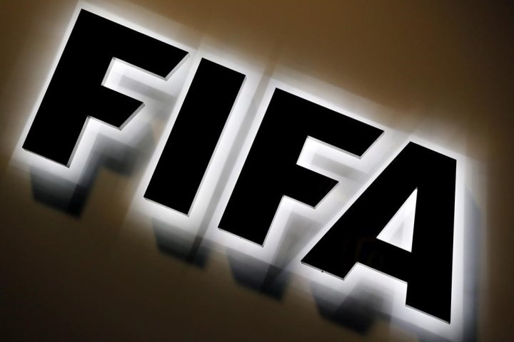 International soccer might not resume until 2021 due to COVID-19: top FIFA official