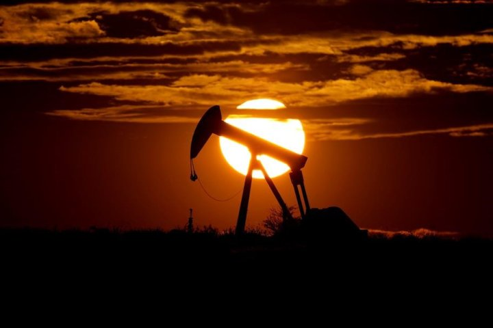 Energy companies continue job cuts amid low oil prices, COVID-19 pandemic