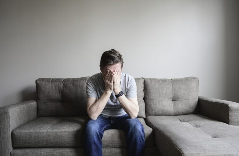 11 million Canadians could experience 'high levels of stress' due to COVID-19: Health Canada