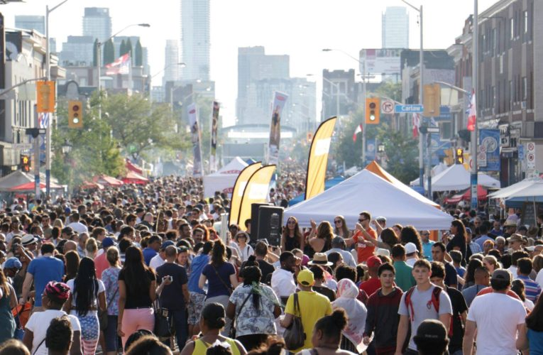 Coronavirus: City of Toronto summer camps, all major permitted events cancelled until Aug. 31