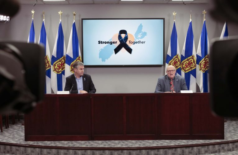 Coronavirus: Nova Scotia identifies 1 new case, no deaths for 3rd day in a row