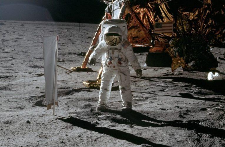 Coronavirus risk hasn't changed space training much, Canadian astronauts say