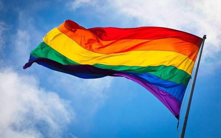 'Finding light:' High school gay-straight alliances go virtual amid coronavirus