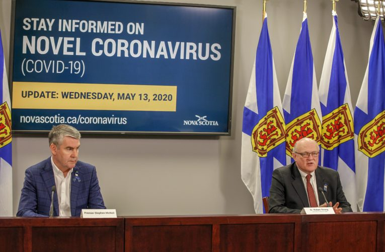 Northwood sees another increase in active coronavirus cases among staff