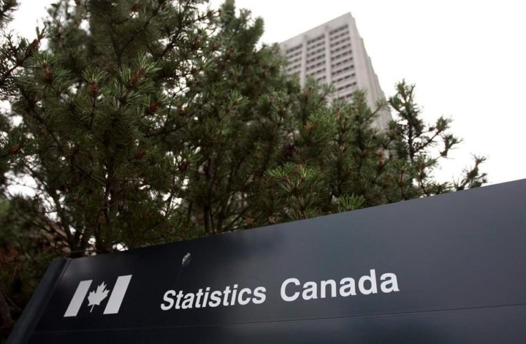 Ottawa-Gatineau posts third-lowest April unemployment rate in Canada amid pandemic
