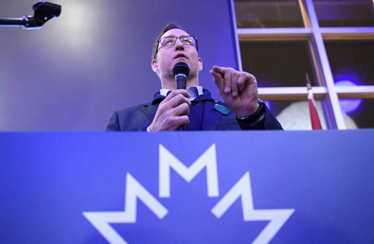 Peter MacKay says fall election not 'the priority' for the country amid coronavirus