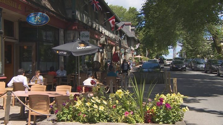 'The numbers don't lie:' Restaurant owners feel toll over coronavirus closures