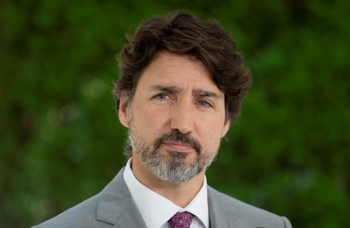 Canada reviewing its coronavirus aid to prepare for possible 2nd wave, Trudeau says