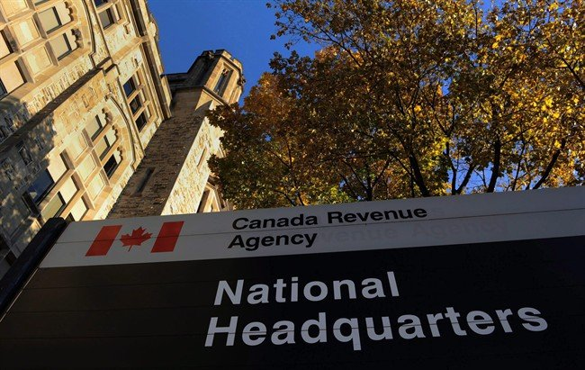 CRA reviewing 1,300 tips about possible CERB scammers