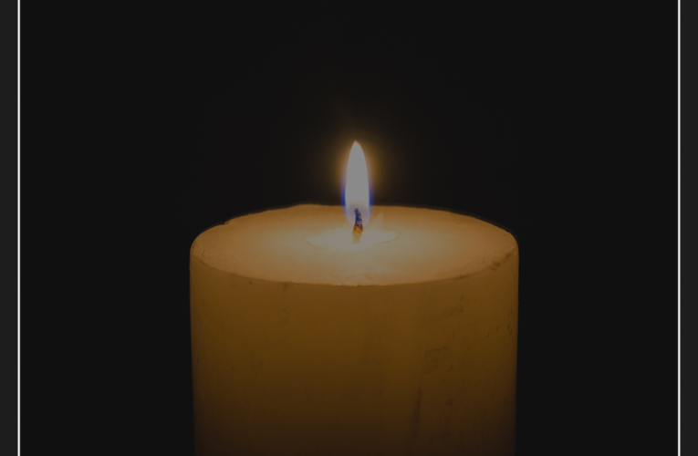 Did you lose a loved one to COVID-19? Global wants to help remember them