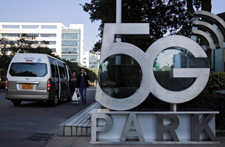 Fight fake news linking 5G with coronavirus, European Union members urge