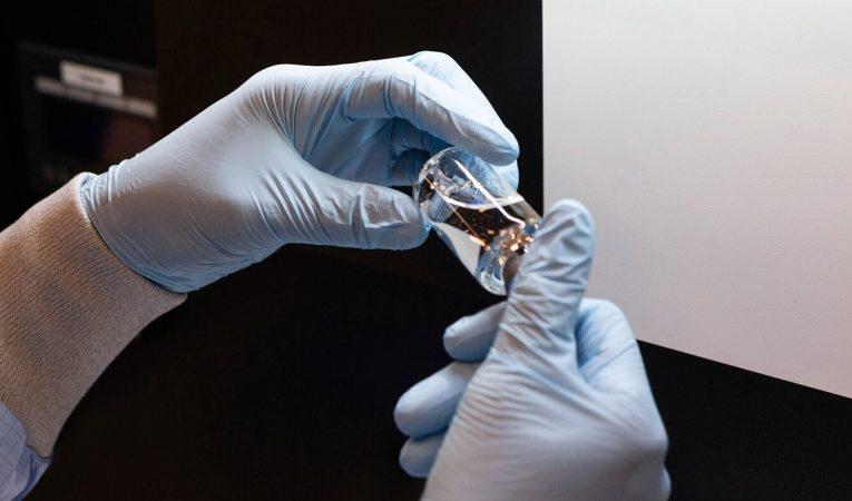 Gilead's US$2,340 price for coronavirus drug draws criticism
