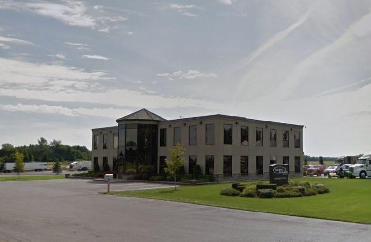 Migrant worker at Norfolk County, Ont., farm dies of coronavirus