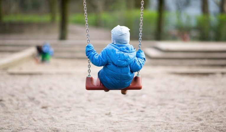 Pandemic poses indirect physical, mental health consequences for children: study