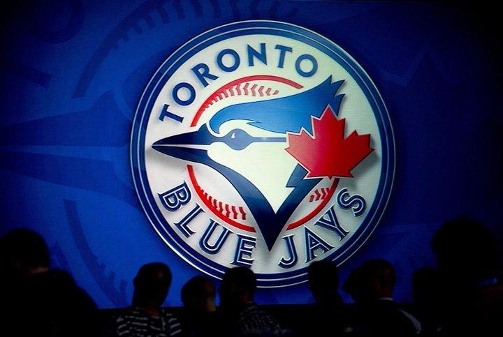 Several Toronto Blue Jays team members test positive for coronavirus