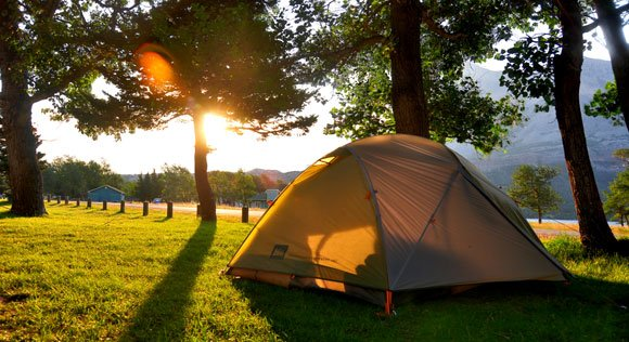 Upper Thames River Conservation Authority announces start dates for nightly camping
