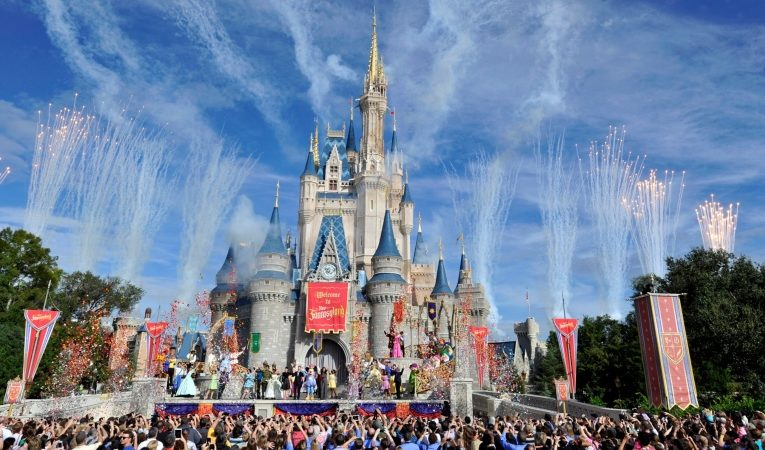 Judge sides with Disney in case of accommodations for man with autism