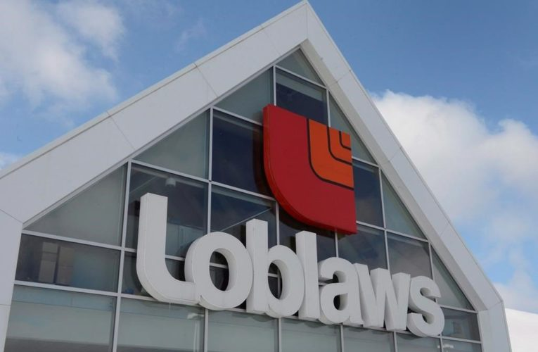 Loblaw profits plunge amid coronavirus costs despite revenue surge