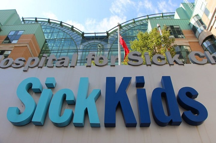 Toronto's SickKids Hospital provides updated list of recommendations on how to reopen schools