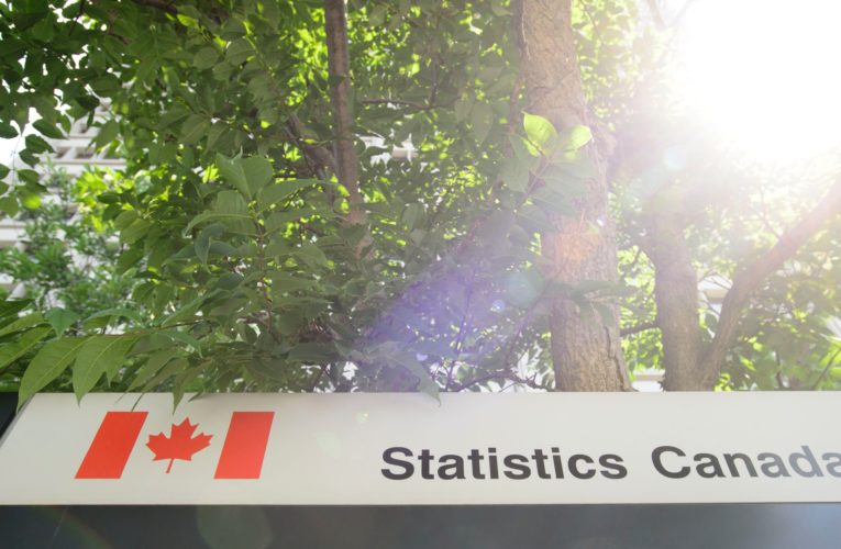 Canadians with disabilities struggling financially due to coronavirus pandemic: survey