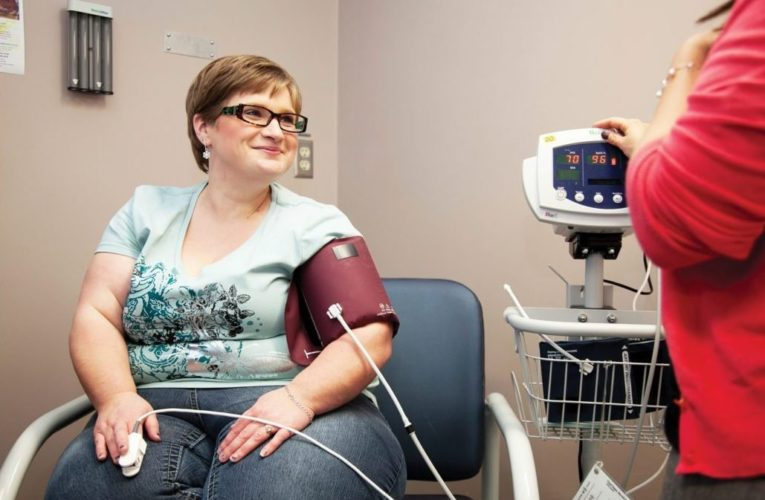 New Canadian clinical guidelines first to include chapter on weight stigma