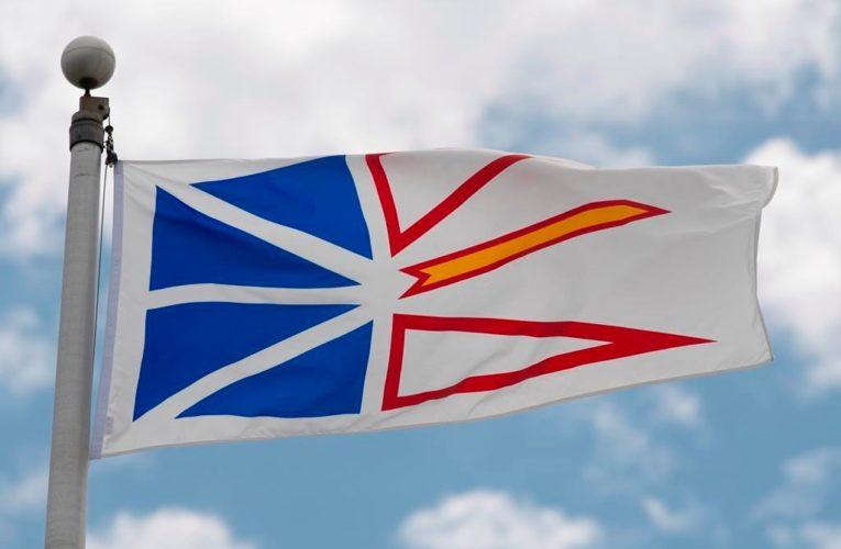 Newfoundland and Labrador declares no active cases of COVID-19 in province