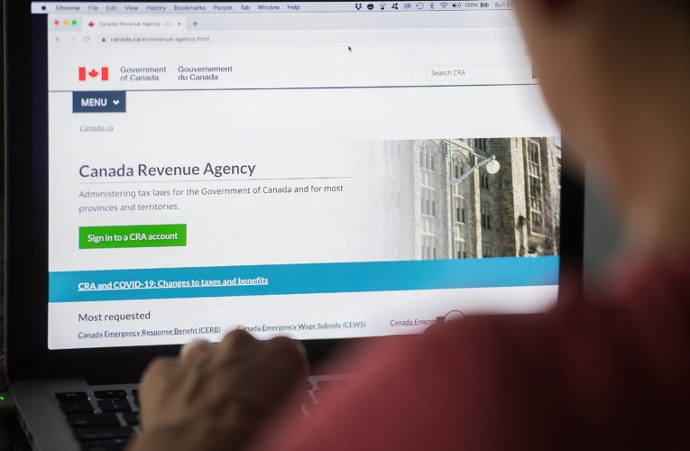 What to know (and do) about the CRA breach and shutdown
