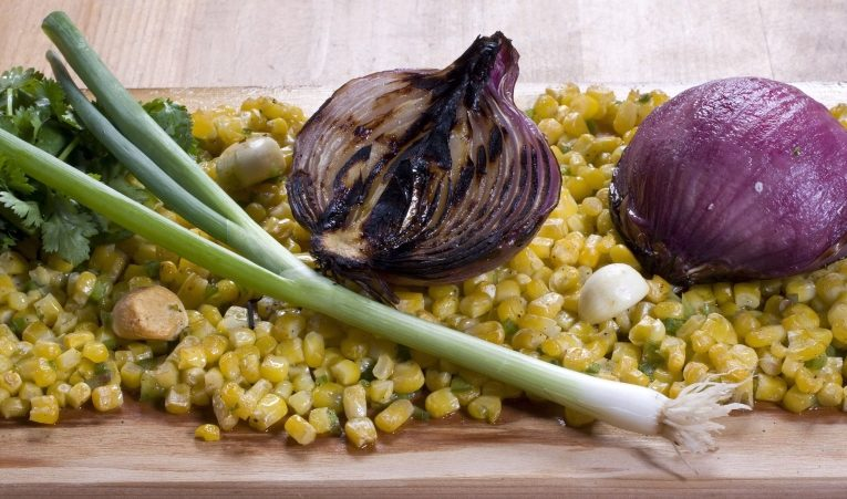 49 additional illnesses connected to Salmonella outbreak in onions: PHAC