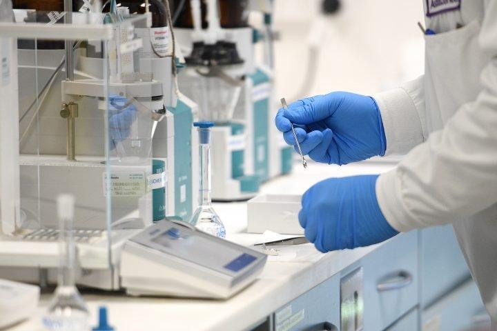 AstraZeneca to resume coronavirus vaccine trial after unexplained illness in U.K.