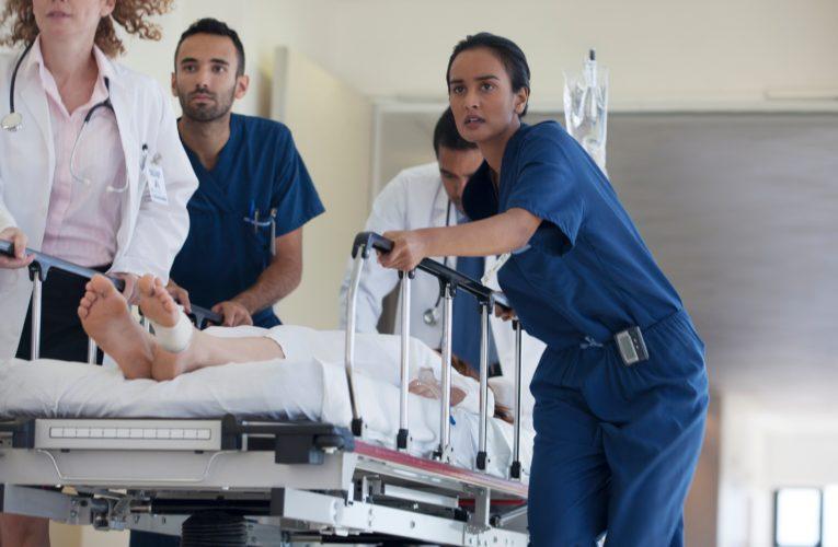 B.C. Supreme Court rules against private healthcare in landmark case