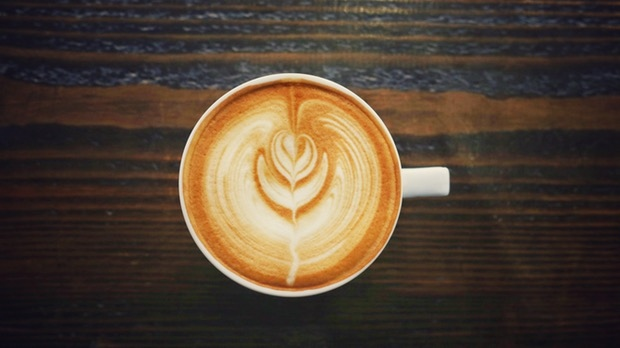 Drinking coffee linked to longer survival in colorectal cancer patients, study suggests