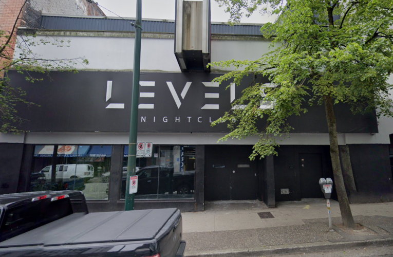 Nightclubs, banquet halls in B.C. ordered closed again as COVID-19 cases rise