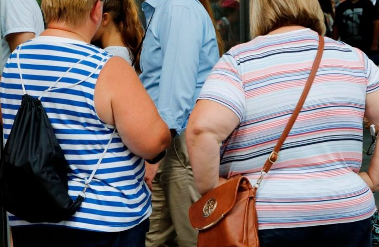 Obesity may up risks of COVID-19 complications, but doctors still searching for why