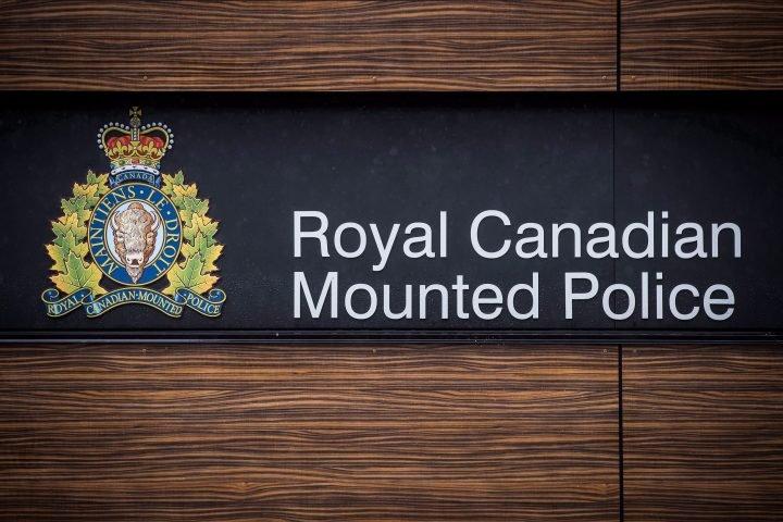 RCMP seeking solution for bearded members' mask options amid coronavirus